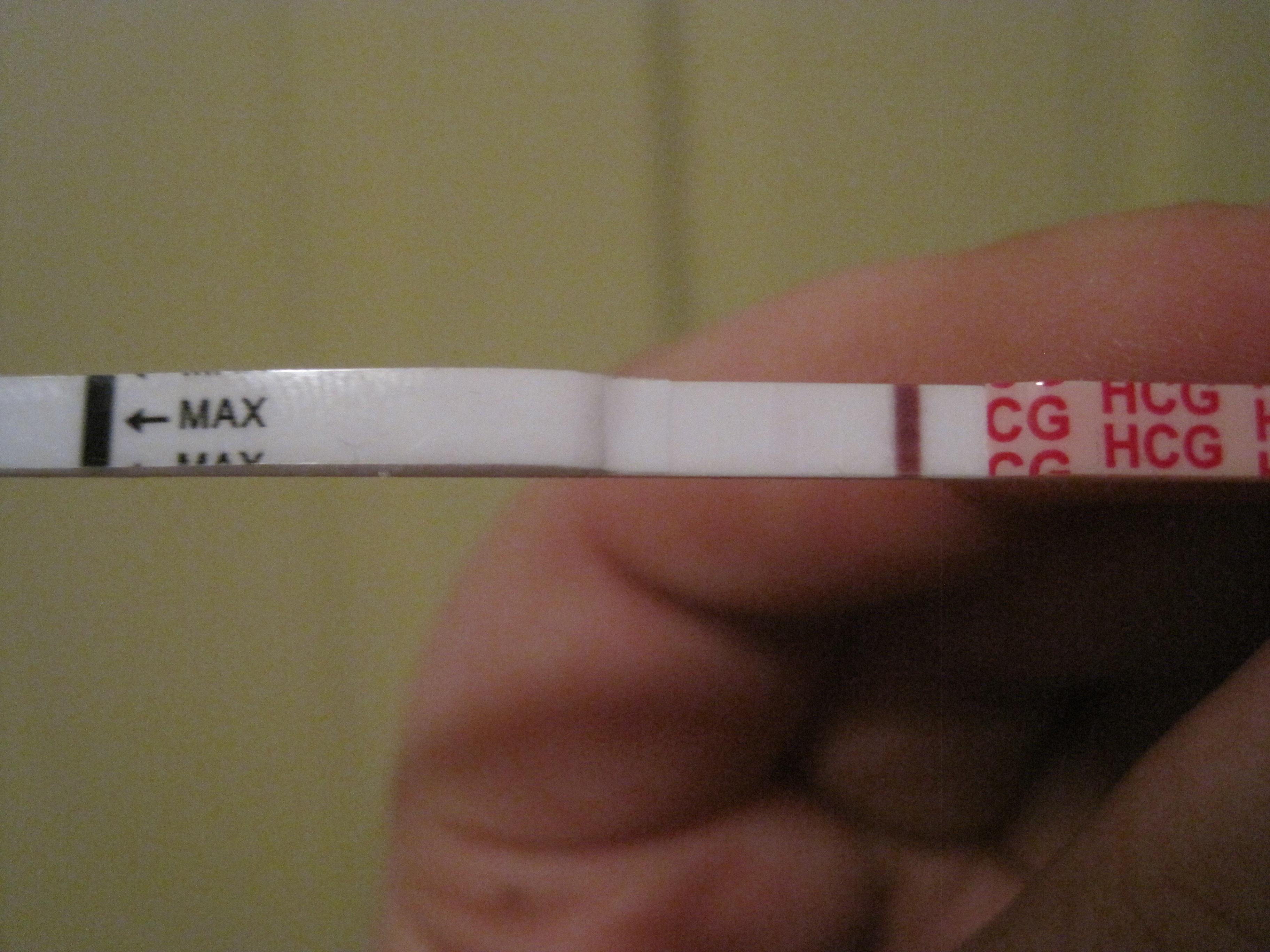 Если задержка месячных 6 дней это беременность