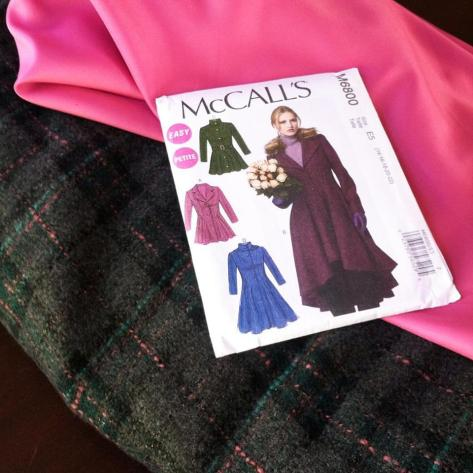 coatfabric