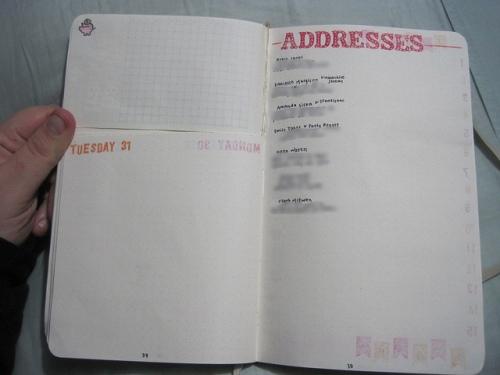 31886024882_ff3703d3a5_z