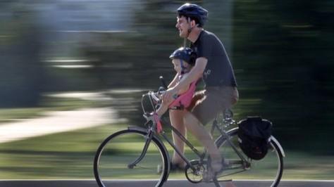 bike_blur_t640_t640