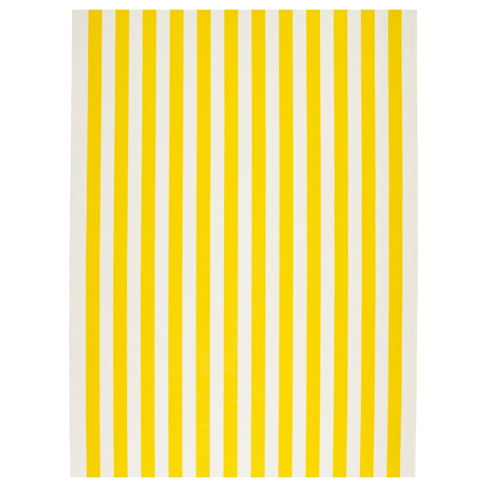 sofia-fabric-broad-striped-white-yellow__0513827_pe639159_s5