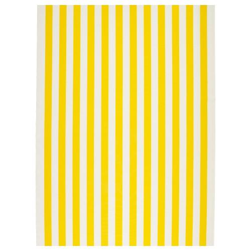 sofia-fabric-broad-striped-white-yellow__0513827_pe639159_s5