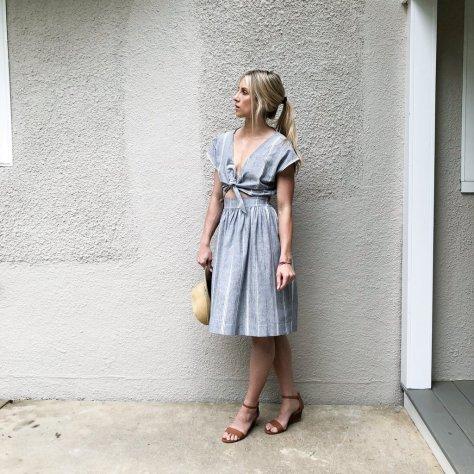 dress47