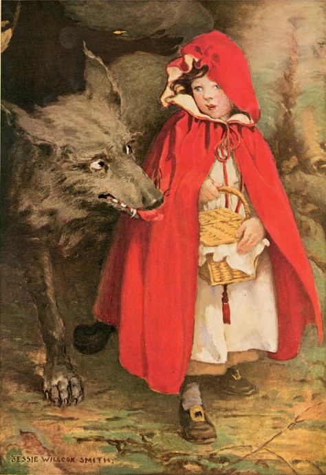 jessie-wilcox-smith-little-red-riding-hood-by-sofi01