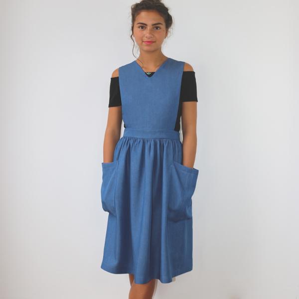 robe-florence