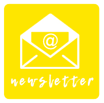 newsletter-button_2019