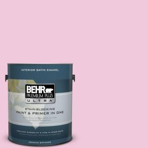 piggy-bank-behr-premium-plus-ultra-paint-colors-775001-64_1000