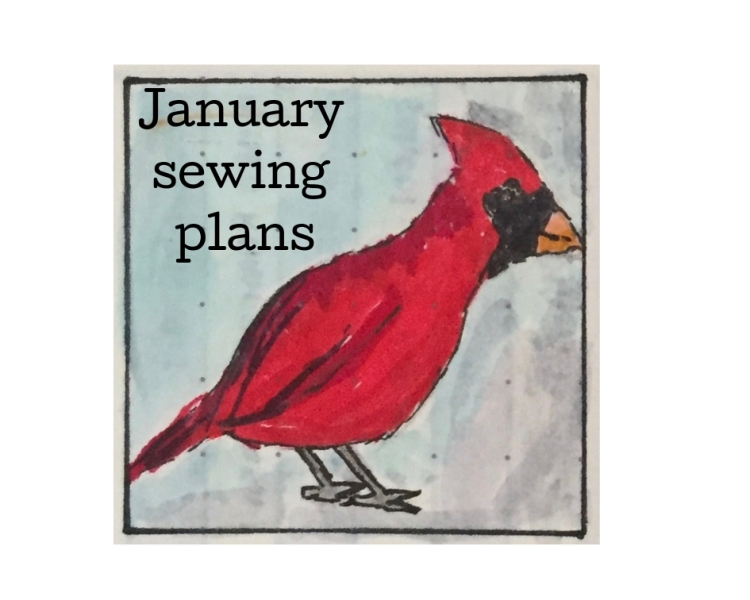 januarysewingplans